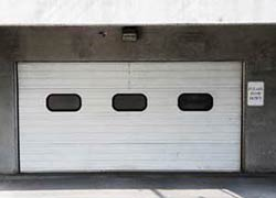 Exclusive Garage Door Service Waterford, WI 262-901-2575